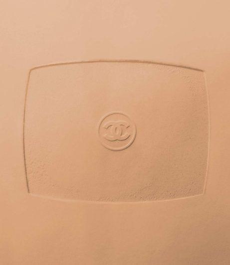Chanel Le Teint Ultra Tenue Ultrawear Flawless Compact Foundation Refill SPF15 13g 60