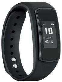 Forever SB-400 Smart Bracelet Black