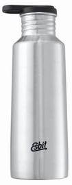 Esbit Pictor Drinking Bottle 750ml Silver