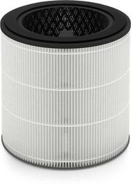 Filtrs mitrinātājam NanoProtect Philips FY0293/30