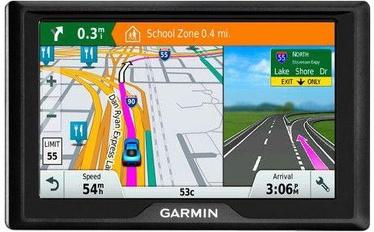 Garmin Drive 40 Europe LM