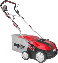 Hecht 1848 Electric Scarifier