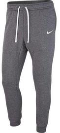 Nike CFD Fleece Team Club 19 JR Pants AJ1549 071 Dark Grey XS