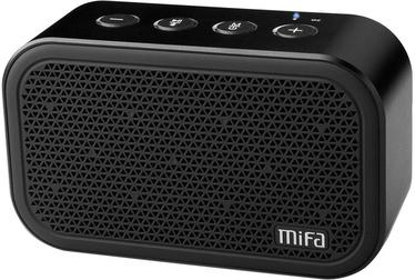 MIFA M1 Pocket Stereo Bluetooth Speaker Black