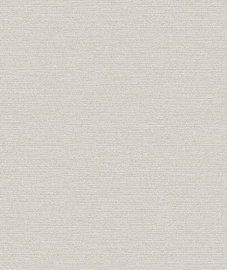 Domoletti Modern Wallpaper 193303 Grey