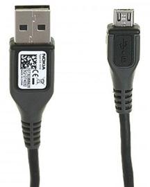 Nokia CA-101 1m Original Data And Charging Cable