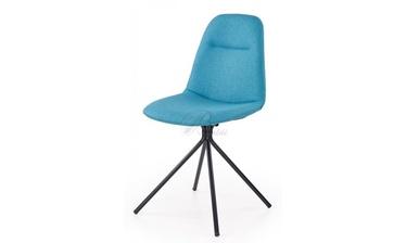 Svetainės kėdė  K240