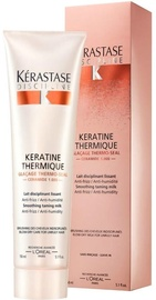 Plaukų pienelis Kerastase Discipline Keratine Thermique, 150 ml