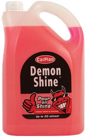 CarPlan Demon Shine 5l