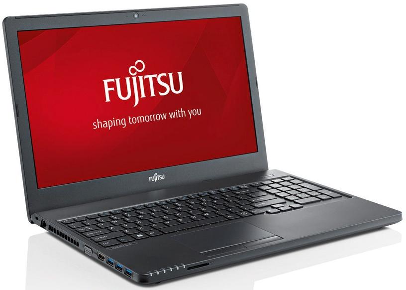 Nešiojamas kompiuteris Fujitsu LifeBook A357 VFY:A3570M131FPL