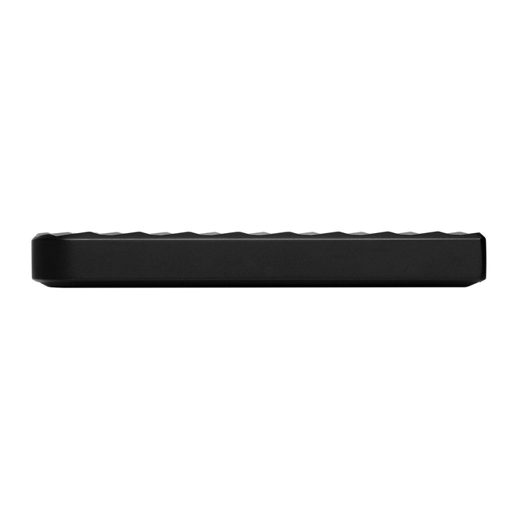 Verbatim Store 'n' Go 5TB USB 3.0