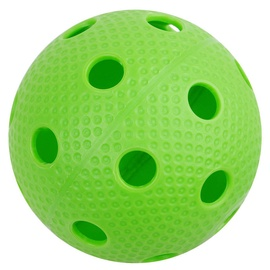 Tempish Bullet Green 135000145