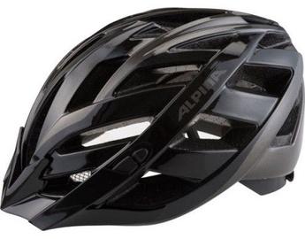 Alpina Sports Panoma Black/Grey 56-59