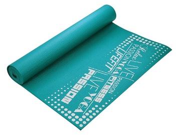 Gimnastikos kilimėlis 173x61x0.4 turkio