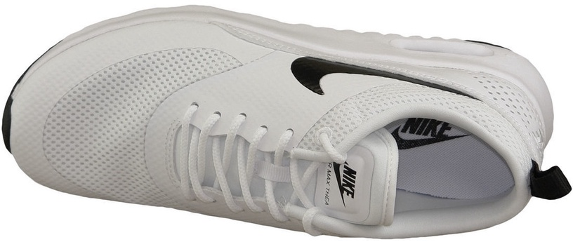 Nike Sneakers Air Max Thea 599409-103 White 38