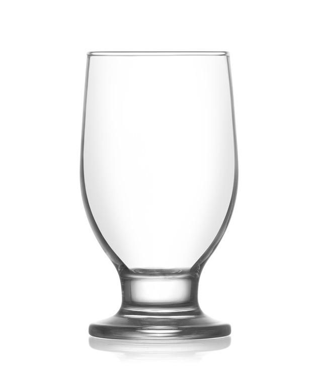 Joogiklaas Lav LV-REN20F, 0.305 l, 6 tk