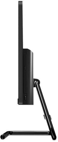 Lenovo IdeaCentre AIO 3 Black F0EW0095PB PL