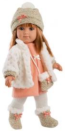 Llorens Doll Elena 35cm 53521