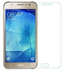 MyScreen Protector Lite Premium Hard Glass For Samsung Galaxy J5 J500