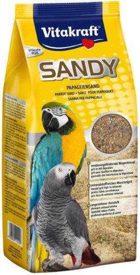 Vitakraft Sandy 2.5kg