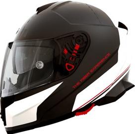Шлем Shiro Experience, L