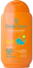 Gisele Denis Sunscreen Lotion For Kids SPF50+ 200ml