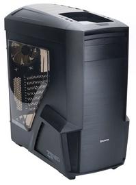Zalman Z11 Neo ATX Black Z11 NEO