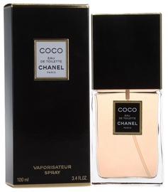 Chanel Coco 100ml EDT