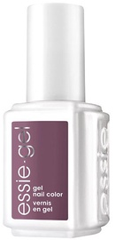 Essie Nail Gel 12.5ml 45