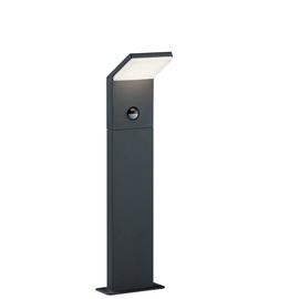 Pastatomas šviestuvas Trio Pearl 521169142, 1 x 9 W, SMD, LED