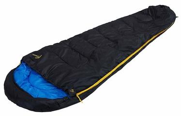 Miegmaišis Best Camp Sleeping Bag Towarri