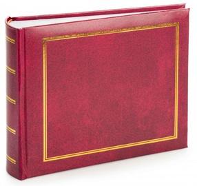 Victoria Collection 100 M Classic Album Red