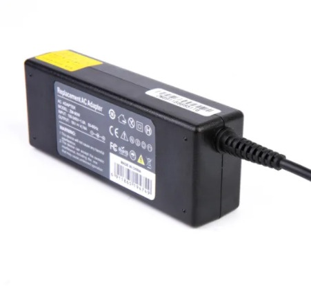 Зарядное устройство Powermax Laptop Charger For Asus And Acer 19V 4.74A 5.5x2.5 Pin