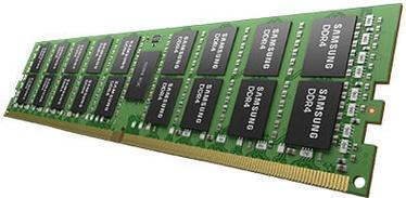 Samsung 64GB 2666MHz DDR4 ECC M393A8K40B22-CWD