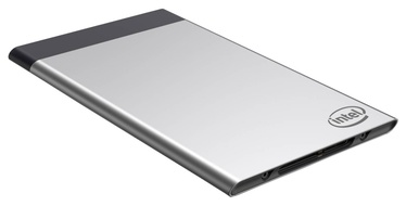 Intel Compute Card BLKCD1P64GK