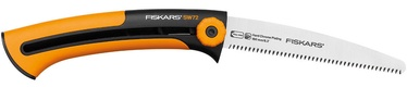 Fiskars Xtrack SW72 Builders Saw