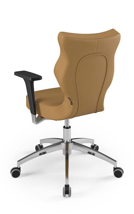 Entelo Perto Poler Office Chair VE26 Beige