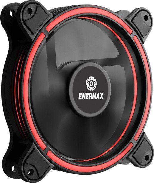 Enermax T.B. RGB 120mm