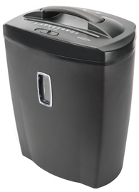 Ednet Shredder X-10CD