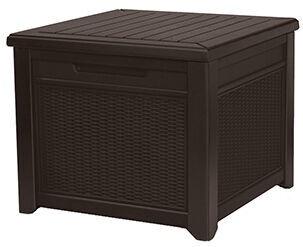 Dārza kaste Keter Storage Box Cube