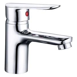 Thema Lux DF11601 Faucet