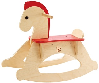 Hape Rock & Ride Rocking Horse 0100