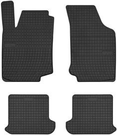Frogum Volkswagen Golf III Rubber Floor Mats