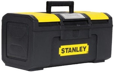 "Stanley Condor Tool Box 19"""