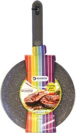Maestro Rainbow MR1212 23cm