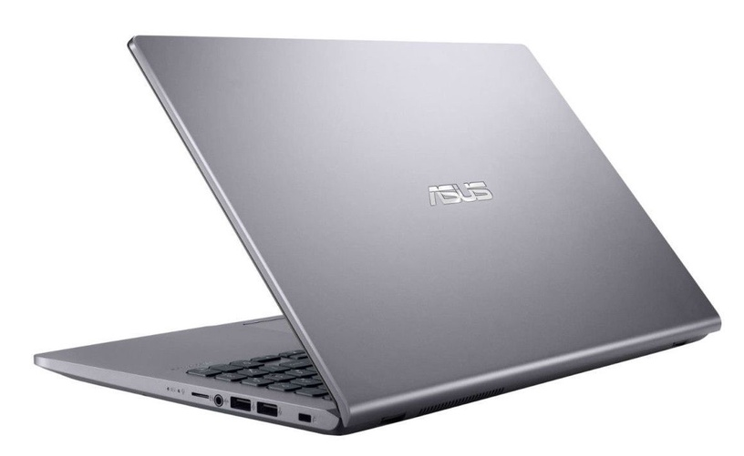 Asus VivoBook 15 D509DA-EJ097T PL