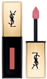 Lūpu krāsa Yves Saint Laurent Rouge Pur Couture Glossy Stain 07, 6 ml