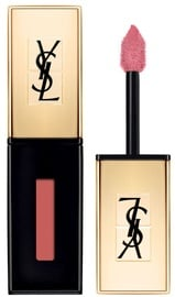 Yves Saint Laurent Rouge Pur Couture Glossy Stain 6ml 07