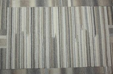 Kilimas The Rugsmith Hand-tufted carpet RHT 0001, rudas, 240x160 cm