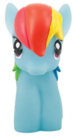 Tech4Kids Spotlite My Little Pony Soft Lites